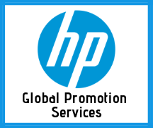 Promotii Globale HP