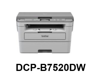 DCP - B7520DW.png