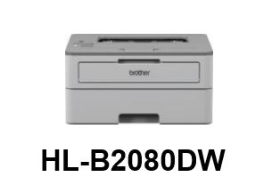 HL - B2080DW.png