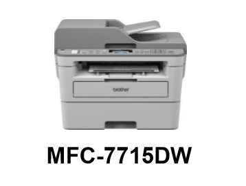 MFC - B7715DW.png